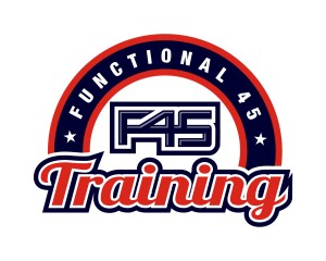 Matt Hodgson's business F45 Training West Leederville